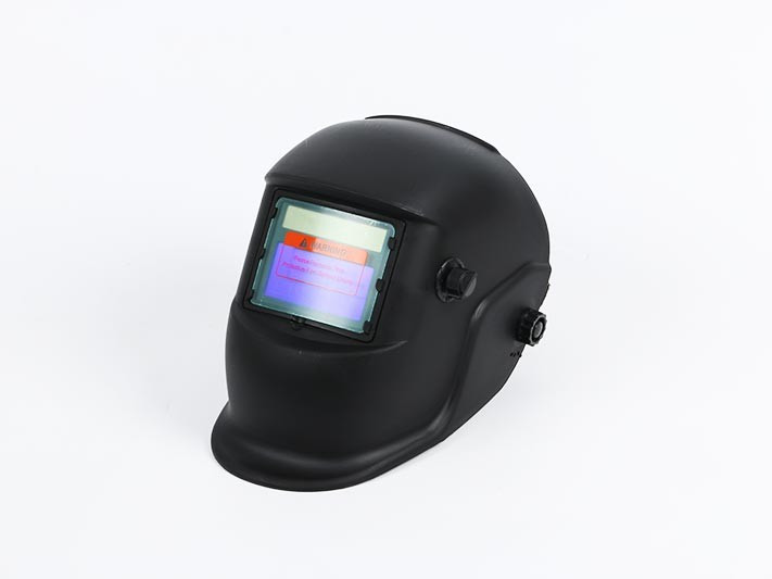 STH-25氩弧焊面罩